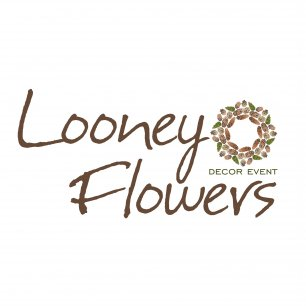 Looney Flowers