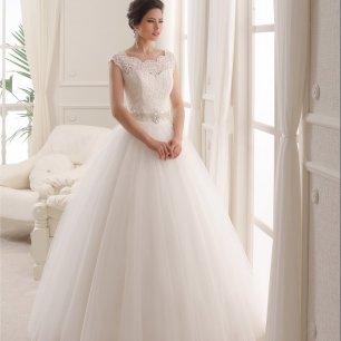 Свадебные платья. новосибирск